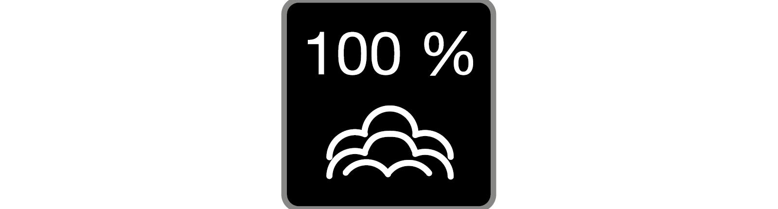 100 prawdziwych stron z podłączeniami